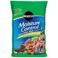 Scotts Miracle Grow 76151300 1cf Mc Potting Mix