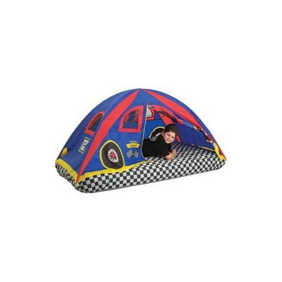 Stansport Pacific Play Tents 19710 Rad Racer Bed Tent