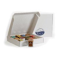 Saltworks Ultimate Salt Collection (Cork Jars) - Artisan Salt Co.
