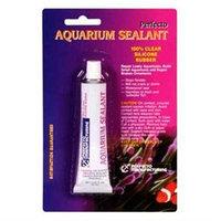 Perfecto Silicone Aquarium Sealant: 1 oz Tube