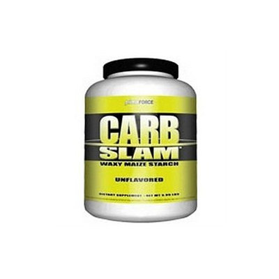 Primaforce Carb Slam Unflavored - 6 lbs