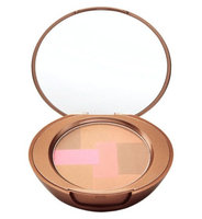 No7 Perfectly Bronzed Mosaic Bronzer