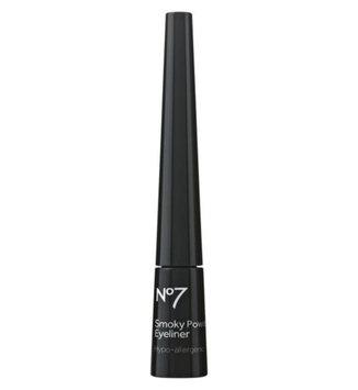 No7 Smoky Powder Eyeliner