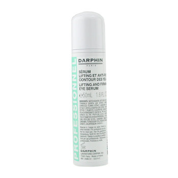 Darphin Lifting & Firming Eye Serum (Salon Size) 50ml/1.6oz