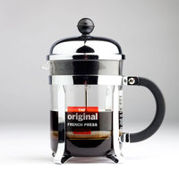 Bodum® 4 Cup French Press