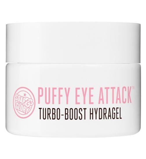 Soap & Glory Puffy Eye Attack