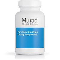 Murad Pure Skin™ Clarifying Dietary Supplement