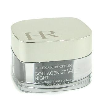 Helena Rubinstein Collagenist V-Lift Night Contour Reshaping Cream