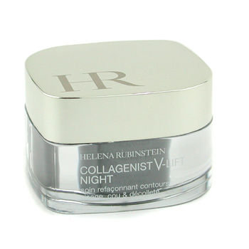 Helena Rubinstein Collagenist V-Lift Night Contour Reshaping Cream