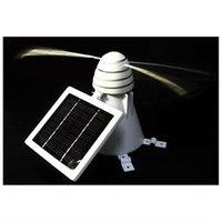 Bird-B-Gone RPSLR1 Solar Bird Repeller