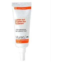 Murad Lighten & Brighten Eye Treatment 15ml/0.5oz