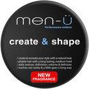 Men-U Create & Shape 100ml
