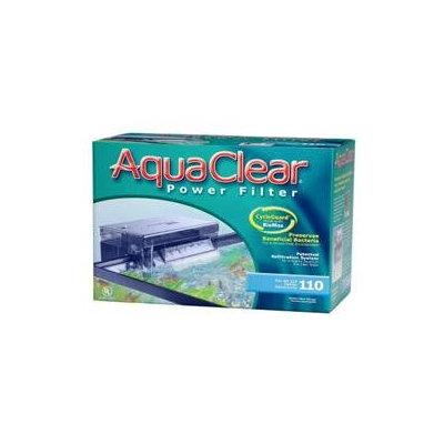Hagen AquaClear Power Filter 110 (500)