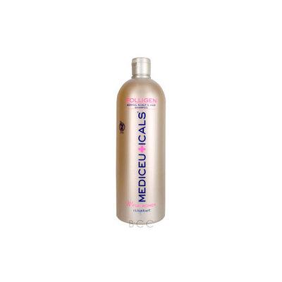 Therapro Mediceuticals Womens Folligen Shampoo for Hair Loss - 33.8 oz / liter