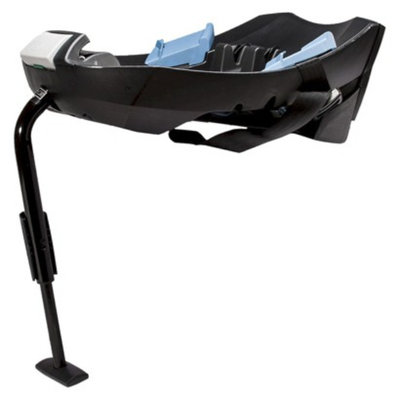 Cybex Car Seat Base for Aton & Aton 2