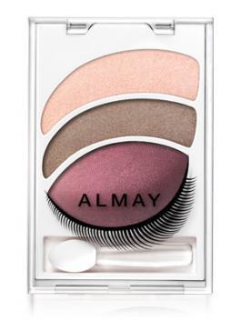 Almay Intense i-Color Smoky-i Kit