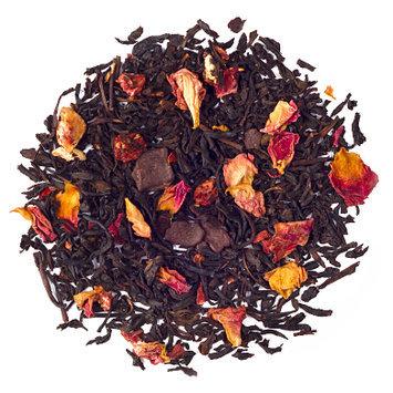 DAVIDsTEA - Love Tea #7
