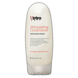 Retro Hair Stimulating Conditioner - 33 oz / liter