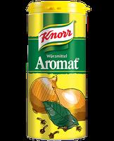 Knorr® Aromat Universal