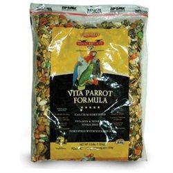 Sun Seed Vita Parrot Formula Bird Seed Food