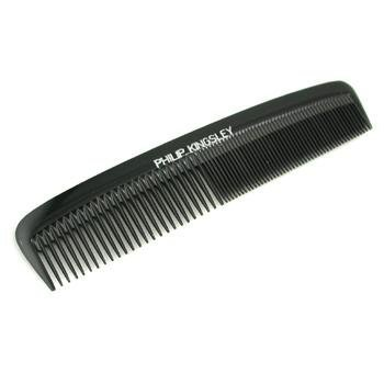 Philip Kingsley Men Pocket Comb (For Short Hair)