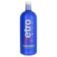 Retro Hair Daily Conditioner - 33 oz / liter