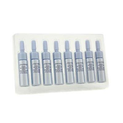 Shiseido Haarpflege Intensive Hair and Scalp Essence