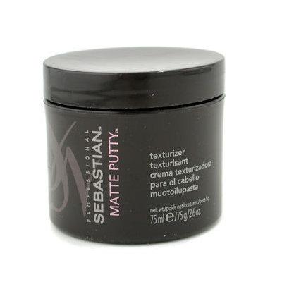 Sebastian Matte Putty Soft Dry-Texturizer 75ml/2.6oz
