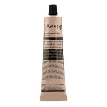 Aesop Resurrection Hand Balm (Tube) 75ml/2.58oz