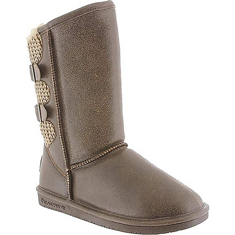 Bearpaw Boshie Cold Weather Boots Women's Shoes