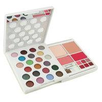 Arezia MakeUp Kit