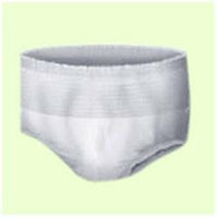 Prevail Small Underwear in Lavender
