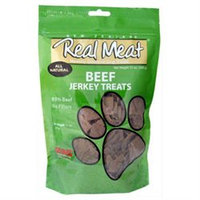 Country Pet Naturals Canz 12 Ounce Real Meat Beef Treats for Dogs