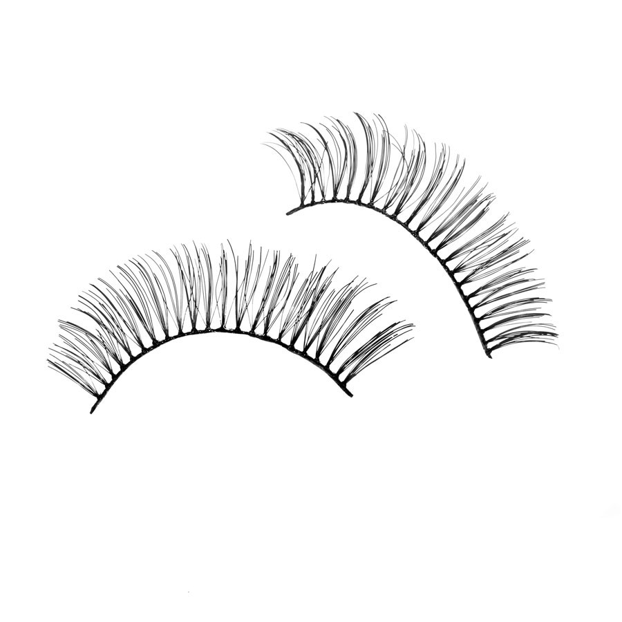 e.l.f. Dramatic Lash Kit