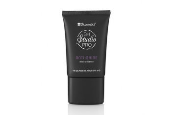 BH Cosmetics Studio Pro Anti-Shine - Invisible Light Weight Gel