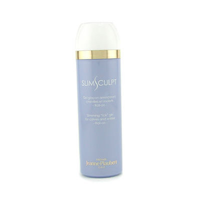 Methode Jeanne Piaubert Slimsculpt - Slimming Gel For Ankles and Calves 100ml/3.3oz