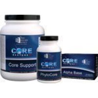 Ortho Molecular - Core Restore BT Program - 7 Day Kit