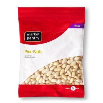 market pantry Market Pantry Pine Nuts 2.25 oz