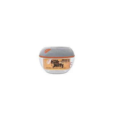 Fudge Hair Putty (Medium Hold Moulding Clay) 75g/2.5oz