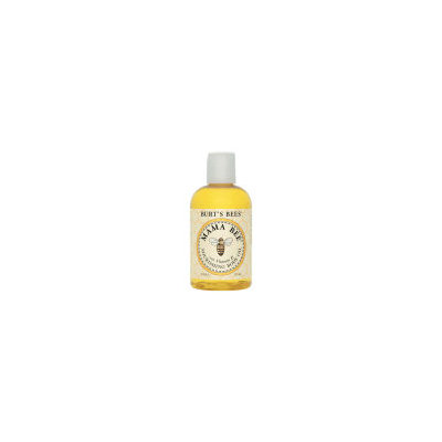 Burt's Bees Mama Bee Nourishing Body Oil