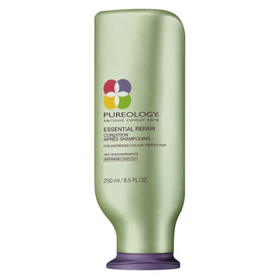 Pureology Essential Repair Condition