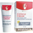 MAVALA Cuticle Cream, 15ml