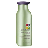 Pureology Essential Repair Shampoo