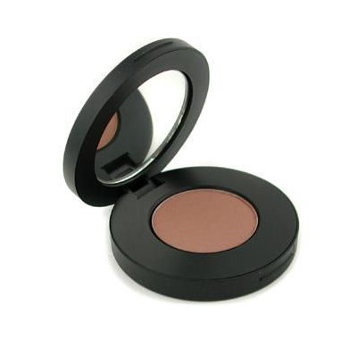 Youngblood Pressed Individual Eyeshadow - Coco 2g/0.071oz