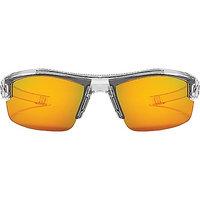 Under Armour Kids' Nitro Sunglasses