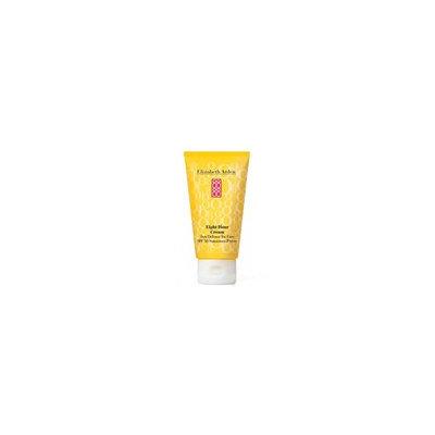 Elizabeth Arden Eight Hour Cream Sun Defense Face SPF50 50ml