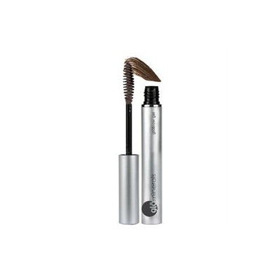 glominerals glo Brow Gel Brown