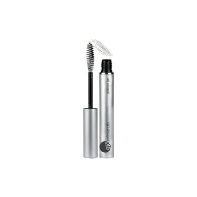 glominerals glo Brow Gel Clear