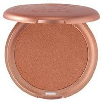 stila Sun Highlighter