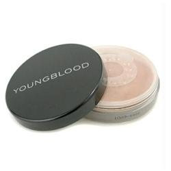 Pevonia Youngblood - Natural Loose Mineral Foundation - Warm Beige 10g/0.35oz